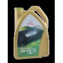 HONDA ULTRA GREEN SN 0W-20 ENGINE OIL